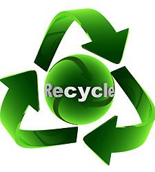 Rotary E-Recycle Day